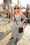 MARIELLA VENDITTI<br /> MANIFESTAZIONE PER LA LIBERTA' DI STAMPA PROMOSSA DAL FNSI<br /> PIAZZA DEL POPOLO ROMA 2009