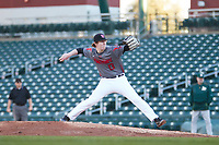 Michael (Hunter) Teston (13) of The Westfield High School in Byron, Georgia during the Under Armour All-American Pre-Season Tournament presented by Baseball Factory on January 14, 2017 at Sloan Park in Mesa, Arizona.  (Freek Bouw/MJP/Four Seam Images)