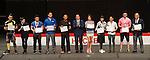 00_Souvenir presentation & Best 10 Coaches award presentation