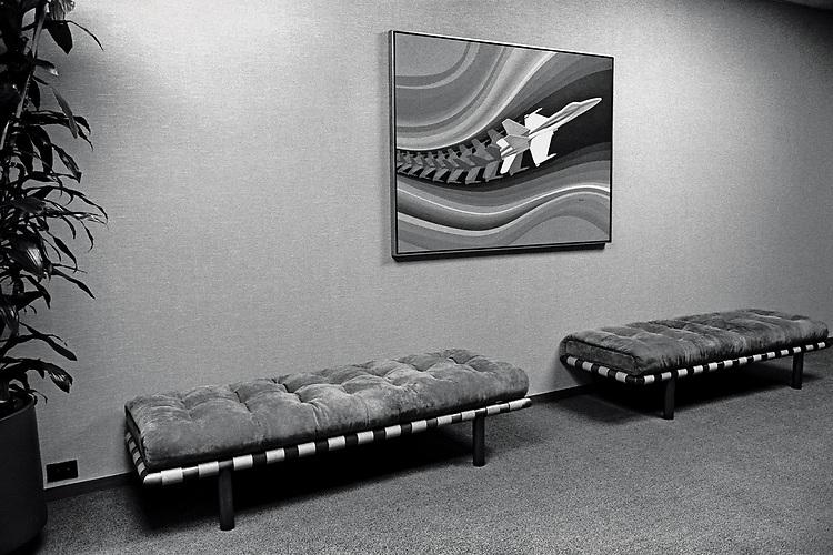 Jet Propelled, Los Angeles 1979
