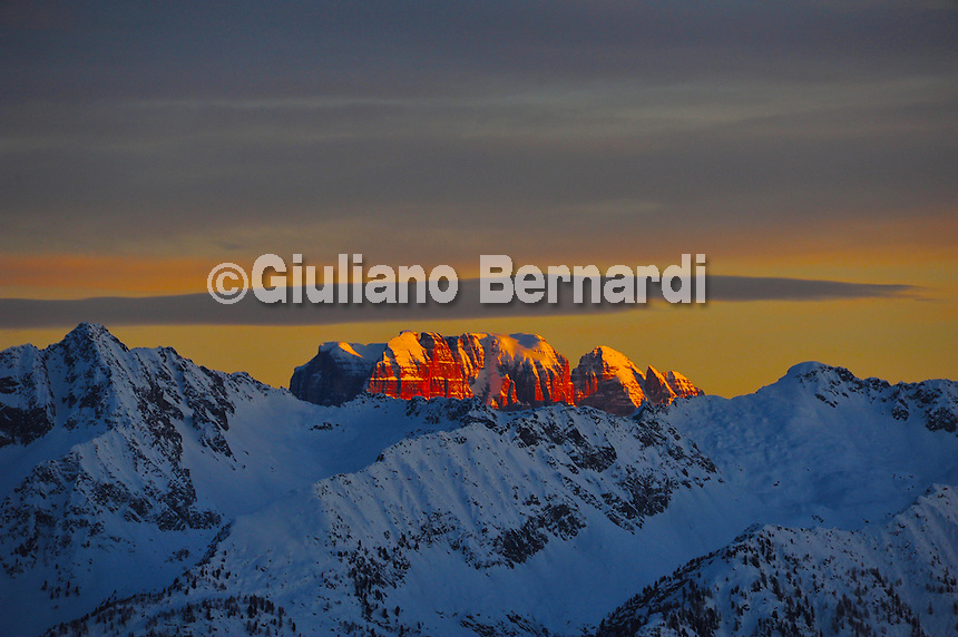 sunrise sunset beautiful sunset meravigliosi tramonti stupende albe sole al tramonto sunsets sun sole