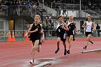 20210311 Athletics – Hutt/Girls Zone