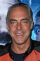 """LOS ANGELES, CA, USA - APRIL 16: Titus Welliver at the Los Angeles Premiere Of Open Road Films' """"A Haunted House 2"""" held at Regal Cinemas L.A. Live on April 16, 2014 in Los Angeles, California, United States. (Photo by Xavier Collin/Celebrity Monitor)"""