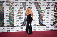 Emily Atack<br /> arriving for the GQ Men of the Year Awards 2021 at the Tate Modern London<br /> <br /> ©Ash Knotek  D3571  01/09/2021