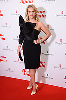 """Reese Witherspoon<br /> arriving for a special screening of """"Home Again"""" at the Washington Hotel, London<br /> <br /> <br /> ©Ash Knotek  D3313  21/09/2017"""