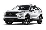 Mitsubishi Eclipse Cross PHEV Invite SUV 2021