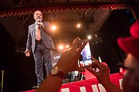 2020/03/10 Politik | Berlin | Lula da Silva