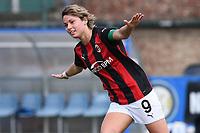 20210328 Calcio Inter Milan Serie A Femminile
