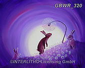 Simon, REALISTIC ANIMALS, REALISTISCHE TIERE, ANIMALES REALISTICOS, innovativ, paintings+++++RiverPeacock_ABigWish,GBWR320,#a#, EVERYDAY