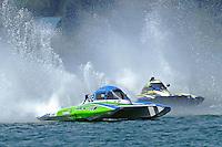 2011 Thunder on the Niagara