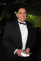150709 Wellington Gold Awards