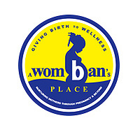A Womban's Place