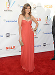 Jamie-Lynn Sigler at The 2009 Alma Awards held at Royce Hall at UCLA in Westwood, California on September 17,2009                                                                   Copyright 2009 DVS / RockinExposures