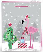 Dreams, CHRISTMAS ANIMALS, WEIHNACHTEN TIERE, NAVIDAD ANIMALES, paintings+++++,MEDAX83/1,#xa# ,jack dreams