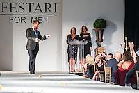 Una Notte In Italia benefitting Bo's Place