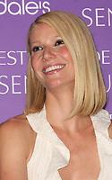 Gwyneth Paltrow 2008<br /> Photo By John Barrett/PHOTOlink.net