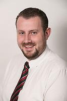 Matt Worley