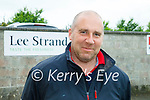 Gerry Sugrue from Ballymac