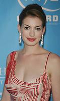 Anne Hathaway 2004<br /> John Barrett/PHOTOlink.net / MediaPunch