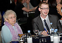 24/11/2010   Copyright  Pic : James Stewart.etu_awards_023  .::  FALKIRK COUNCIL ::  EMPLOYMENT & TRAINING UNIT :: AWARDS 2010 ::