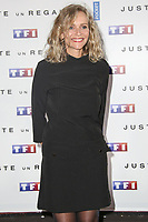 CLAIRE BOROTRA - PHOTOCALL 'JUSTE UN REGARD' AU CINEMA GAUMONT MARIGNAN A PARIS, FRANCE, LE 11/05/2017.