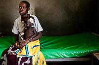 HIV- AIDS in Uganda
