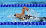 Myriam Soliman, Lima 2019 - Para Swimming // Paranatation.<br /> Myriam Soliman competes in Para Swimming // Myriam Soliman participe en paranatation. 29/08/19.