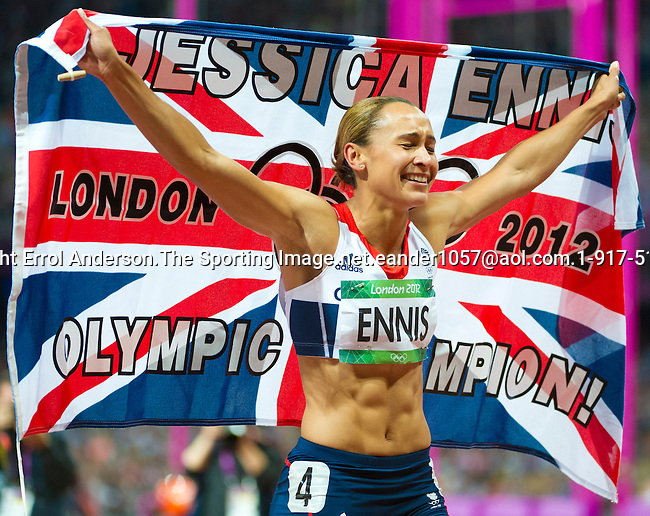2012 London Olympic Games. Day 2. August 4, 2012
