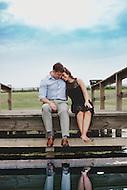 MacKenzie & Matt Engagement