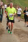 2012-10-07 Basingstoke Half 43 SGo