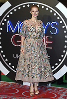 Mollys Game Premiere