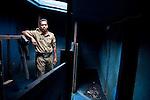 16/06/12_People Smuggling- Kerala