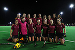 Hockey - Kings College Girls 1st XI v Epson, 12 August 2021