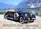 Gerhard, MASCULIN, MÄNNLICH, MASCULINO, antique cars, oldtimers, photos+++++,DTMB226-76,#m#, EVERYDAY
