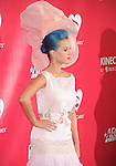 Katy Perry at The 2012 MusiCares Person of the Year Dinner honoring Paul McCartney at the Los Angeles Convention Center, West Hall in Los Angeles, California on February 10,2011                                                                               © 2012 DVS / Hollywood Press Agency