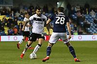 Millwall vs Bristol City 30-04-19