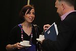 Sport Wales Stakeholders Conference 2012.23.05.12.©Steve Pope