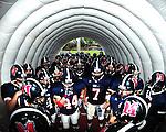 New Orleans High School Football