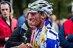 RIDER (NED) and DESCRIPTION, TEAM, Arnhem Veenendaal Classic , UCI 1.1, Veenendaal, The Netherlands, 22 August 2014, Photo by Thomas van Bracht / Peloton Photos