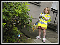 "25/07/2007       Copyright Pic: James Stewart.File Name : jspa04_denny.DENNY RESIDENTS ""BOLD"" LITTER COLLECTING GROUP......James Stewart Photo Agency 19 Carronlea Drive, Falkirk. FK2 8DN      Vat Reg No. 607 6932 25.Office     : +44 (0)1324 570906     .Mobile   : +44 (0)7721 416997.Fax         : +44 (0)1324 570906.E-mail  :  jim@jspa.co.uk.If you require further information then contact Jim Stewart on any of the numbers above........."