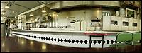 Stadium Diner, Bourne Rd, Colsterworth, Grantham, Lincolnshire