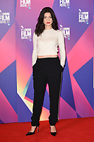 """Esther Garrel<br /> at the London Film Festival 2017 photocall for the film """"Call Me by Your Name"""" at the Mayfair Hotel, London<br /> <br /> <br /> ©Ash Knotek  D3326  09/10/2017"""