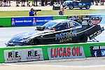 NHRA Fall Nationalsl drag races which were held at the Texas Motorplex dragway in Ennis, Tx.