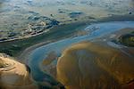 Aerial Survey 2009 - River Irt