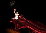 NBA ALLSTAR TRAE TOUNG ZAMST