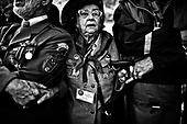 Eternal Scouts by Filip Cwik