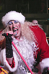 TWISTED SISTER Twisted Sister, Dee Snider,