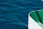 cruise on an ucranian old ferryboat through the Black Sea, from Istanbul to Sevastopol. Traversata su un vecchio traghetto ucraino, da Istanbul a Sevastopoli, Ucraina.