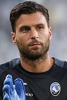 Marco Sportiello of Atalanta BC