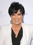 """Kris Jenner at The Fragrance Launch event for """"Unbreakable by Khloe + Lamar"""" held at The Redbury Hotel in Hollywood, California on April 04,2011                                                                               © 2010 Hollywood Press Agency"""